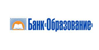 bankobrazovanie